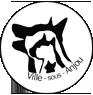 Education Canine Ville-Sous-Anjou