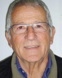 JP-Mounier